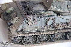 T-34/76