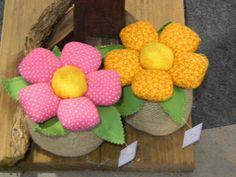 Tays Rocha: Visitas especiais e peças lindas na I Quilt & Craft Show!!