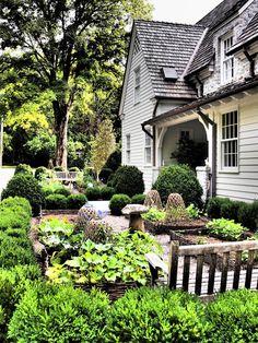 Backyard Gravel Design Ideas Html on gravel gardening ideas, gravel front yard landscaping ideas, gravel fire pit ideas,