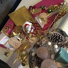 Ideen selbstgemachter Adventskalender für den Freund und Ehemann Ornament Wreath, Ornaments, Last Minute, Jewelry, Diy Advent Calendar, Boyfriend Crafts, Romantic Gifts, Husband, Stocking Stuffers
