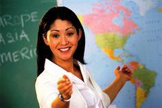 Lista de atividades sobre variações linguísticas - Mais Educativo