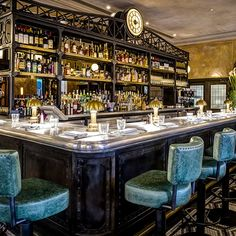 The Ivy's Covent Garden spin-off pairs upmarket heritage with greater accessibility... http://www.we-heart.com/2014/12/01/the-ivy-market-grill-covent-garden-london/