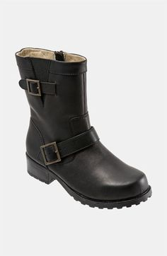 SoftWalk 'Bellville' Boot available at #Nordstrom