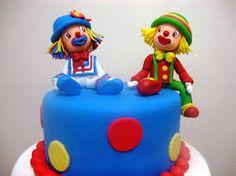 enfeites de aniversario infantil em eva - Pesquisa Google