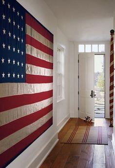 patriotic #MyShoeStory #JCrew
