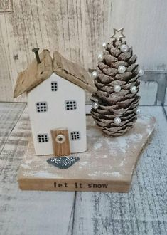 Check out this item in my Etsy shop https://www.etsy.com/uk/listing/576762981/xmas-decoration-driftwood-art-driftwood