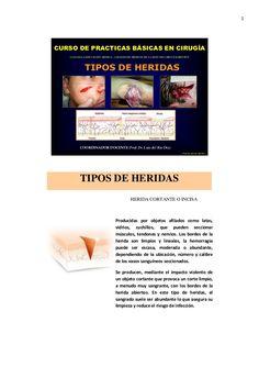 remedios para mejorar el acido urico que medicamento se puede tomar para el acido urico acido urico cocer cebollas