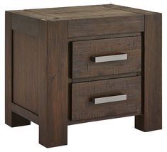Celebrate natural beauty with the Kingston range. Made from solid acacia wood, the range will give a rich, earthy, warm look to your home. Shop now, only at Fantastic Furniture! Value Furniture, Bed Furniture, Dining Room Bench Seating, Furniture Assembly, Australia Living, Acacia Wood, Wood Construction, Kingston, Bedside