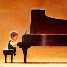 piano_lrg.jpg (400×400)