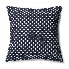 Okko - Marimekko Cushions - Novelties and Limited editions