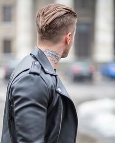 New Best short hair 2019 – Hair Style Mens Hairstyles With Beard, Cool Short Hairstyles, Undercut Hairstyles, Boy Hairstyles, Haircuts For Men, Short Hair Styles, Undercut Men, Fury Haircut, Mens Hair Colour