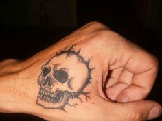 11 Best Small Dope Simple Tattoos For Guys Images Simple Tattoos