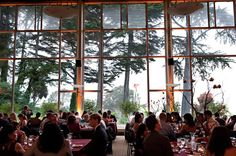 Six Wedding Venues in San Francisco for Under $3,000 - Racked SF