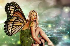 Illuminati Conspiracy, Barbarian Movie, Conan The Barbarian, Shakira, Charlie Sheen, George Carlin, Monarch Butterfly, Wizard Of Oz, Programming