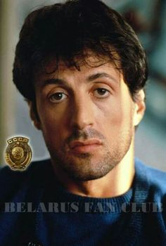 Rocky Sylvester Stallone, Stallone Rocky, Rocky Balboa Poster, Rocky Film, Silvester Stallone, Spy Kids, Actrices Hollywood, The Expendables, Famous Men