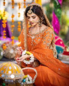 Pakistani Fashion Party Wear, Pakistani Bridal Dresses, Pakistani Dress Design, Pakistani Mehndi Dress, Mehendi, Walima Dress, Muslim Fashion, Indian Dresses, Indian Bridal Outfits