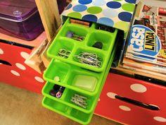Tu Organizas.: Organizadores- Faça Você Mesmo  http://www.tuorganizas.com/2013/07/organizadores-faca-voce-mesmo.html