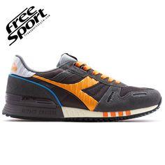 21 fantastiche immagini su Sneakers Diadora G 2.0  dbb0817a6e8