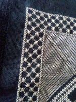 Gallery.ru / Фото #11 - 721 - ergoxeiro Cross Stitch Patterns, Embroidery Designs, Counted Cross Stitch Patterns, Punch Needle Patterns