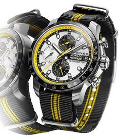 Chopard-Grand-Prix-Monaco-Historique-Chrono-6
