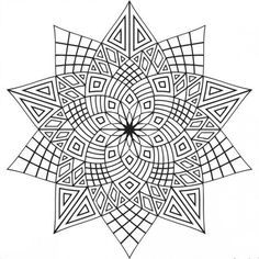 Free Printable Adults Coloring Pages Coloring Sheets / All About Free Coloring Pages for Kids