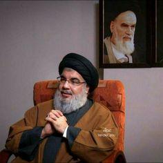 Imam Hussain Karbala, Real Hero, Fictional Characters, Fantasy Characters