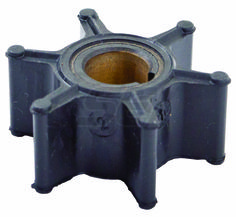 SEI OMC Impeller 0387361 - https://www.boatpartsforless.com/shop/sei-omc-impeller-0387361/