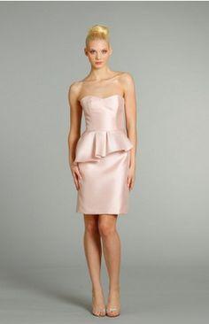 eb79fef521 30 Best Dresses images