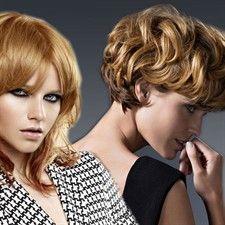Frangia capelli in spagnolo