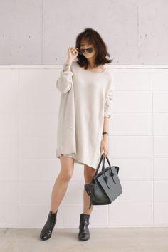 ファッションのアイテムならファッション通販サイトLIFE's #203/予約・先行販売以外のアイテム,オススメ順,160219r_06商品一覧
