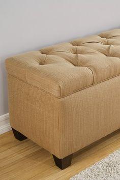 32 mejores imágenes de sillones para cuarto | Couches, High heel ...
