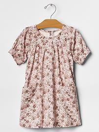 Gap | Toddler | Dresses & Skirts