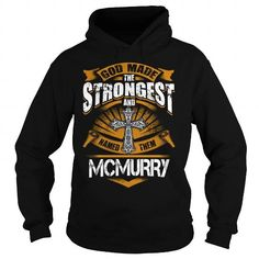 MCMURRY MCMURRYBIRTHDAY MCMURRYYEAR MCMURRYHOODIE MCMURRYNAME MCMURRYHOODIES  TSHIRT FOR YOU