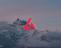 """Check out new work on my @Behance portfolio: """"Personal Branding Ver-1""""…"""