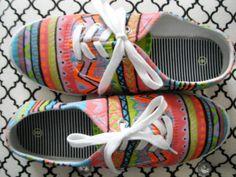116 Besten Bemalte Schuhe Bilder Auf Pinterest Painted Shoes