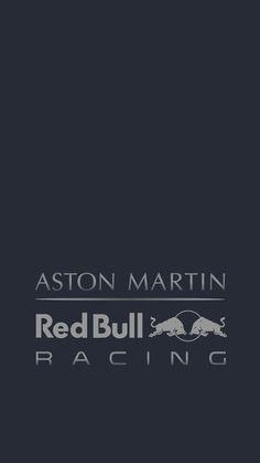 Red Bull F1, Red Bull Racing, F1 Racing, Aston Martin, Bulls Wallpaper, Iphone Wallpaper, Escuderias F1, Formula 1 Car Racing, Amg Logo