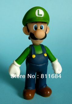 Super-font-b-Mario-b-font-Brothers-NDS-Game-Green-Cap-Luigi-font-b-Cake-b.jpg (893×1286)