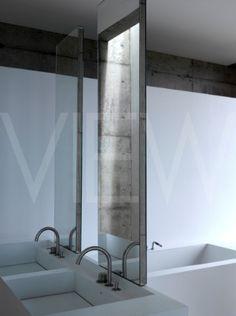 30 Best Tadao Ando images   Tadao,o, Architecture ...