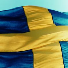20 things to know before moving to Sweden. Get the detail information by clicking the link: