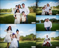 Portraits by Visstudiofl. Park and studio portraits by Visstudiofl  #visstudiofl #palmbeachgardens #photosession   www.visstudiofl.com