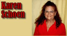 Karen Schoen -- Common Core and Communism = Limited Learning for Lifelong Labor