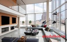 Cho thuê căn hộ chung cư Nam Từ Liêm, chung cư Golden Palace, diện tích 104m2 gồm 03 PN và có sẵn đồ cơ bản. Giá thuê 12 tr/tháng.