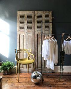 Dee Campling | Yellow Grey Spring | Bedroom Design Ideas | Amara Home Inspiration | Amara Living | Interior | Interior Design | Interior Style | Interiorlovers | Interior123 | #Interior Decorating | Interiorstyling | Interiorarchitecture | Interior Design Ideas | Interiordetails | Home | Interiorforinspo | Decor | Homedesign Bloggers