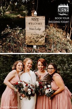 Are you looking for the perfect wedding venue? Kiana Lodge has you covered! With feet of no-bank waterfront, beautiful gardens, a genuine Pacific Northwest feel and a staff to help with every step, you'll find everything you need! Seattle Wedding Venues, Rustic Wedding Venues, Waterfront Wedding, Lush Garden, October Wedding, Beautiful Moments, Pacific Northwest, Lodges, Beautiful Gardens