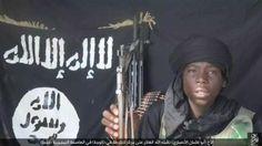 30 Dead, 20 Injured As Boko Haram Attacks Borno - http://www.77evenbusiness.com/30-dead-20-injured-as-boko-haram-attacks-borno/