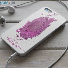 Nicki Minaj the Pinkprint - iPhone 4/4S, iPhone 5/5S/5C, iPhone 6 Case, Samsung Galaxy S4/S5 Cases - Shadeyou Phone Cases