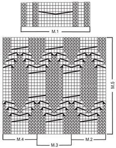 "DROPS 117-48 - Gestricktes DROPS Kissen mit Zopfmuster in ""Alaska"". - Free pattern by DROPS Design"