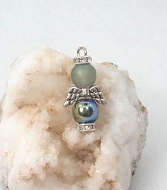 Nyakláncok és medálok Belly Button Rings, Earrings, Jewelry, Ear Rings, Stud Earrings, Jewlery, Jewerly, Ear Piercings, Schmuck