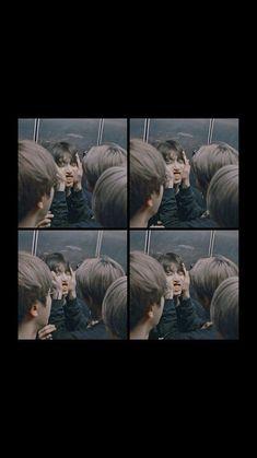 taekook - 🔮 - Wattpad - Anna's Home Jungkook Cute, Foto Jungkook, Bts Bangtan Boy, Bts Taehyung, Jimin, Foto Bts, Bts Photo, Jikook, Kpop