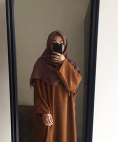 Stylish Hijab, Casual Hijab Outfit, Hijab Chic, Ootd Hijab, Modern Hijab Fashion, Islamic Fashion, Muslim Fashion, Niqab, Muslim Evening Dresses